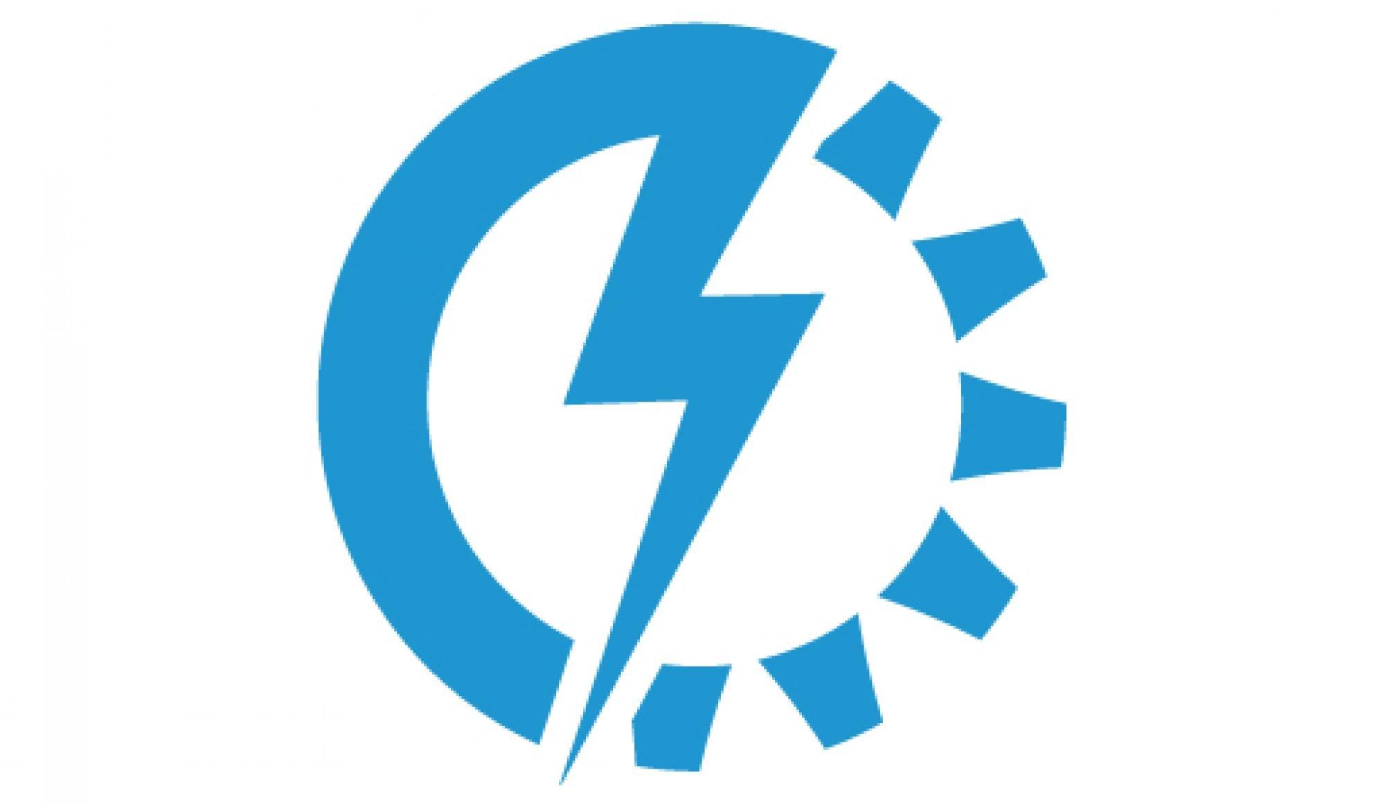 Sähkö- ja automaatiopalvelu Rajamäki Oy